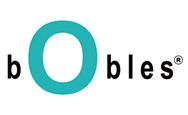 Bobles logo 3