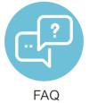 FAQ Elverbørn