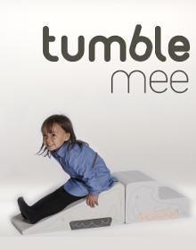 TumbleMee