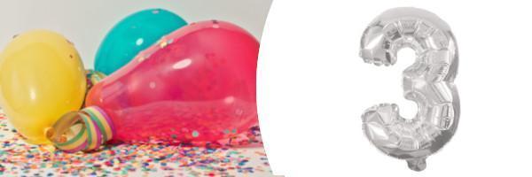 Hvad giver man i fødselsdagsgave til pigen der bliver 3år?