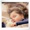 Guide: Bliver dit barn sur, når han skal i seng?