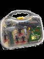 Bosch Ixolino Skruemaskine Værktøjssæt til børn