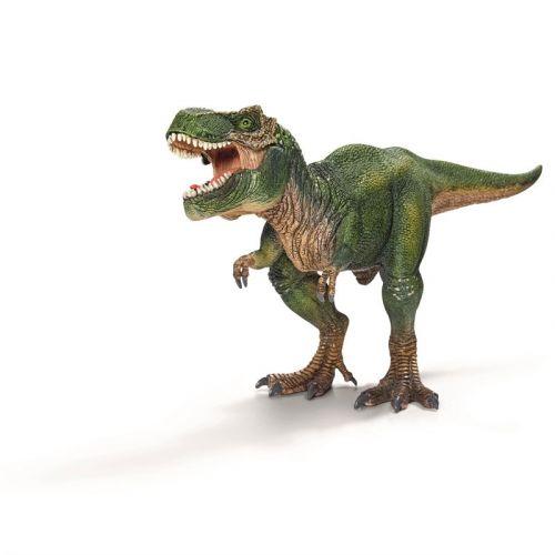 Schleich Dinosaur Tyrannosaurus Rex, 14525