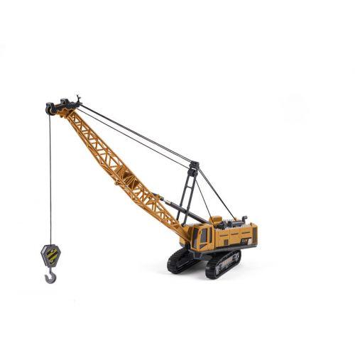Speedcar Kran - 25 cm lang