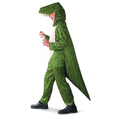 Rio Dinosaur 120 cm - udklædning
