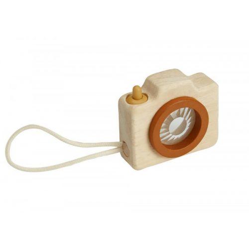 PlanToys Mini Kamera