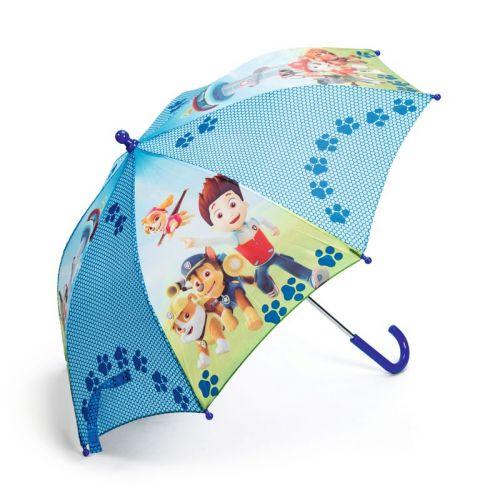 Paw Patrol Paraply Ø 70 cm