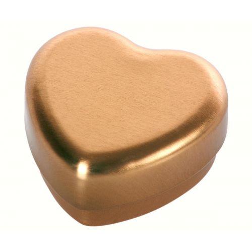 Maileg Min tandbox - guld