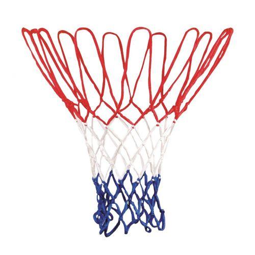 My Hood Basketbold Net