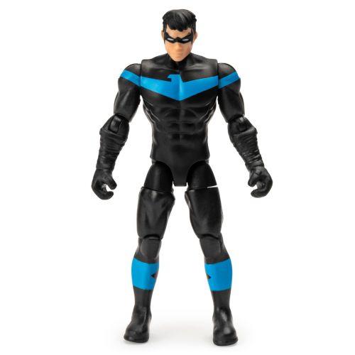 Batman - Nightwing Figur 30 cm