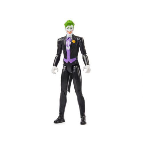 Batman Jokeren Figur 30 cm