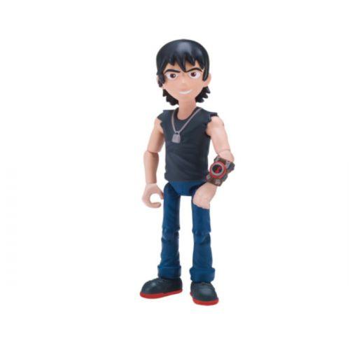 Ben 10 XL Super Size Figur - Kevin