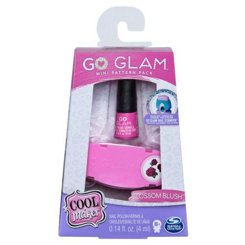 Cool Maker Go Glam Mini pakke - Blossom Blush