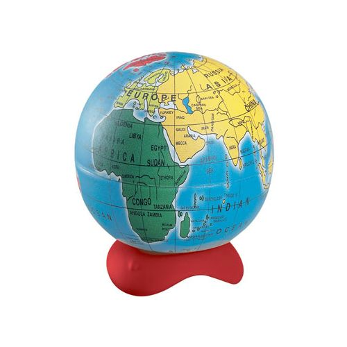 Maped Globus Blyantspidser