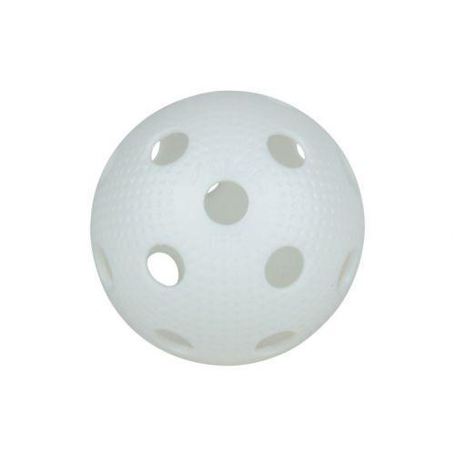 Stiga Floorball/hockey bold - Hvid