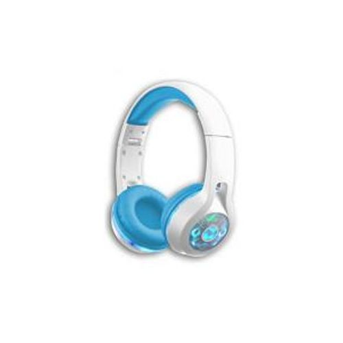 Bontempi Trådløse høretelefoner - Blå