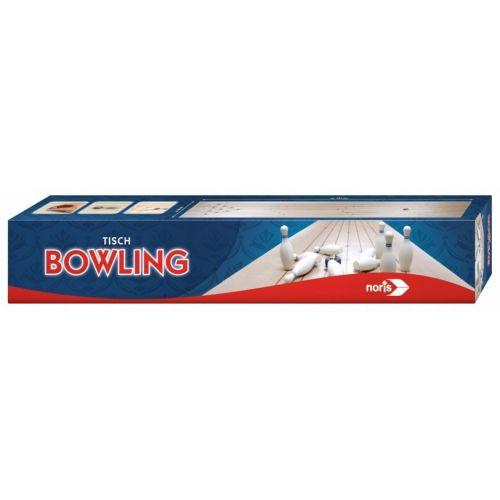 Bord Bowling