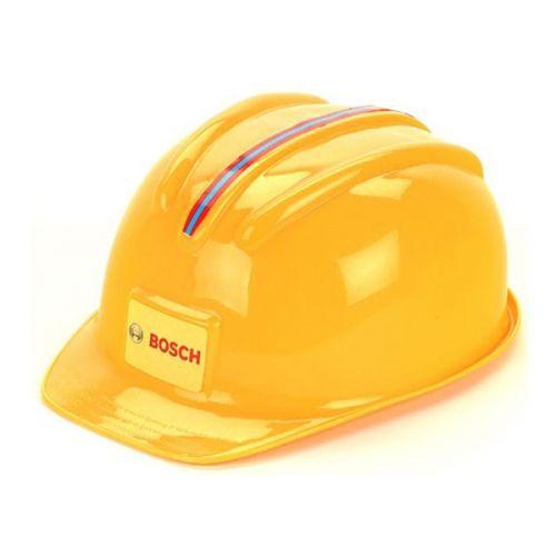 Bosch Lege Sikkerhedshjelm