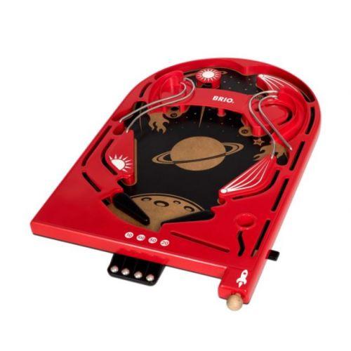 Brio Pinball - Flipperspil