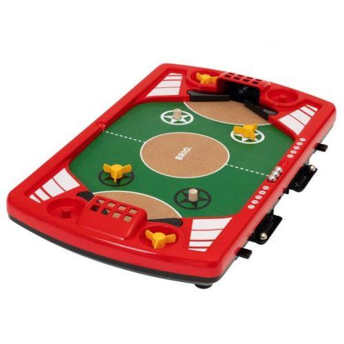 Brio Pinball Challenge - Flipperspil
