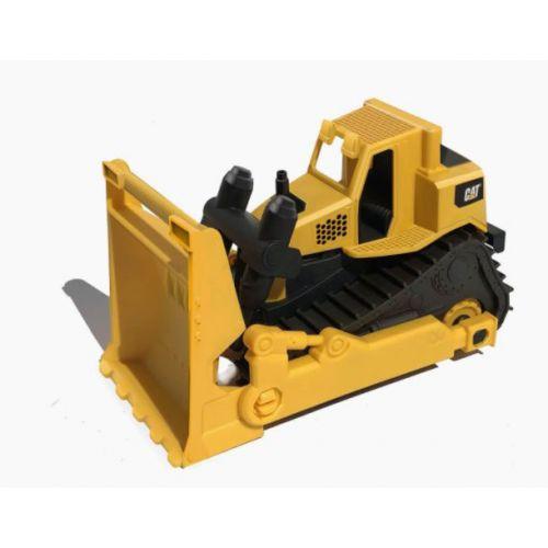 CAT Arbejdsbiler - Bulldozer