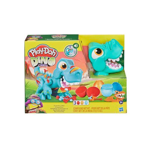 Play-Doh Dinosaur Chomp N Chow Rex