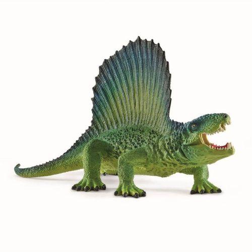 Schleich Dinosaur - Dimetrodon 15011