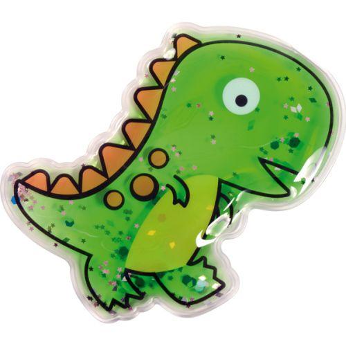 Eduplay Dinosaur Sanse sæt med 4 stk.