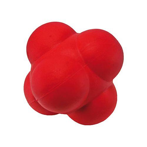 Eduplay Reaktions bold - Sanse bold Ø 11 cm