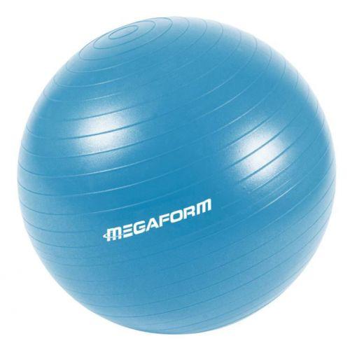 Megaform trænings bold Ø 55 cm