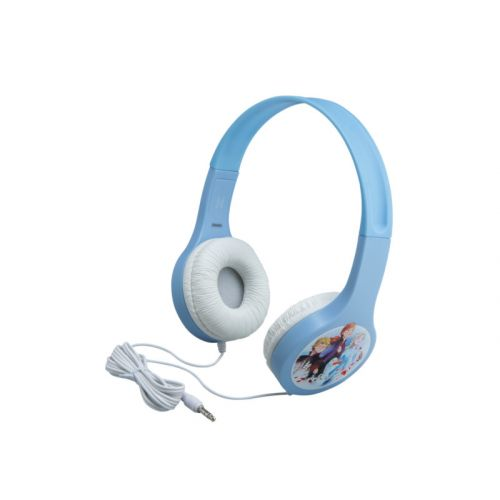 Frost 2 - Høretelefoner med lyd begrænsning