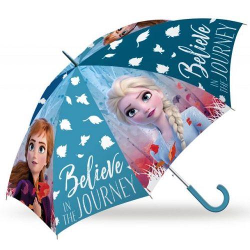 Frost 2 - Paraply Ø70 cm