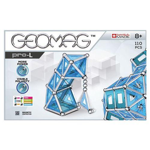 Geomag Pro-L  - 110 dele