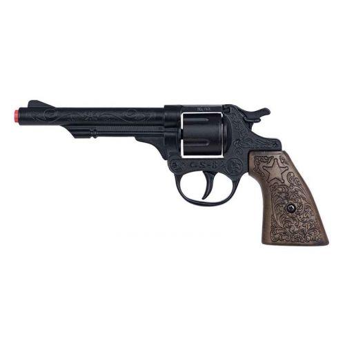 Gonher Cowboy 8 skuds