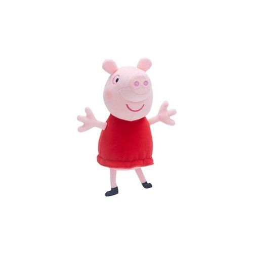 Gurli Gris - Gurli Plush Bamse 15 cm