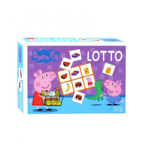 Gurli Gris Lotto