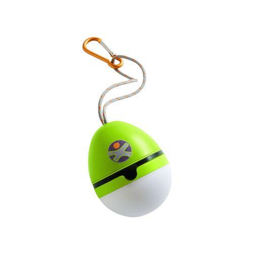 Haba Terra Kids - Lampe til Telt