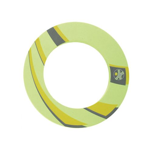 Haba Terra Kids Soft Frisbee
