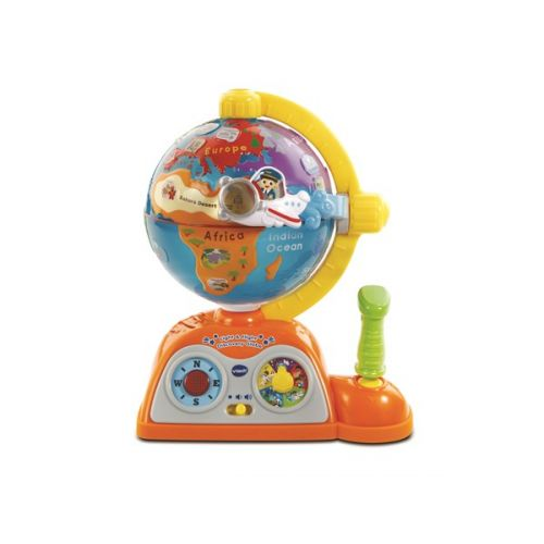 Vtech Baby - Udforsknings Globus
