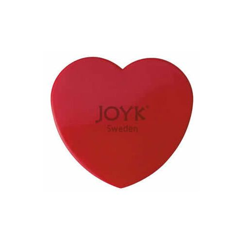 Joyk Empati Dukke Heartbeat - Hjerte
