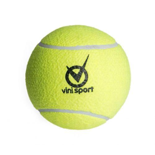 Vini Jumbo Tennisbold Ø15cm