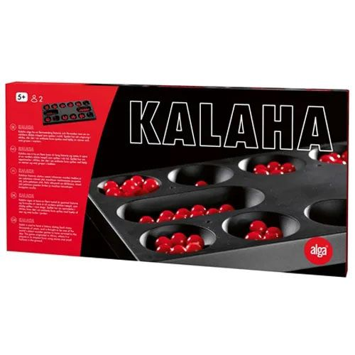 Original Kalaha fra Alga