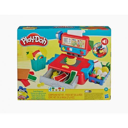 Play-Doh - Kasseapparat