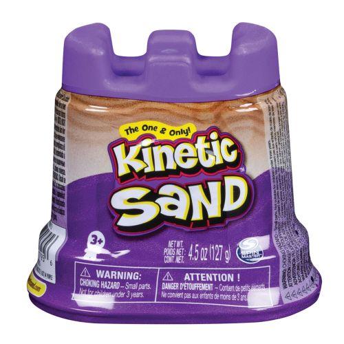 Kinetic Sand Box 127 gr. - Lilla