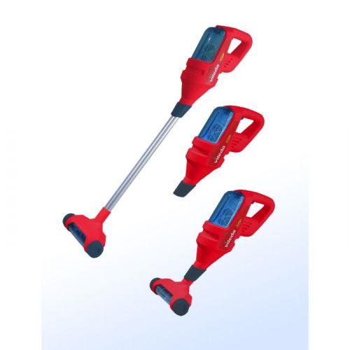 Vileda Støvsuger 3-i-1 - legetøj til børn
