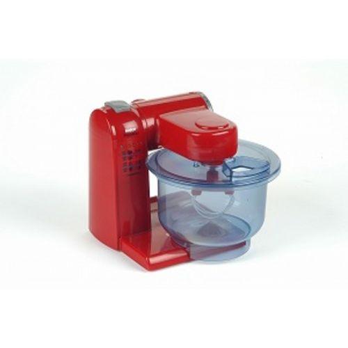 Bosch Køkkenmaskine 18 x 21 cm til børn