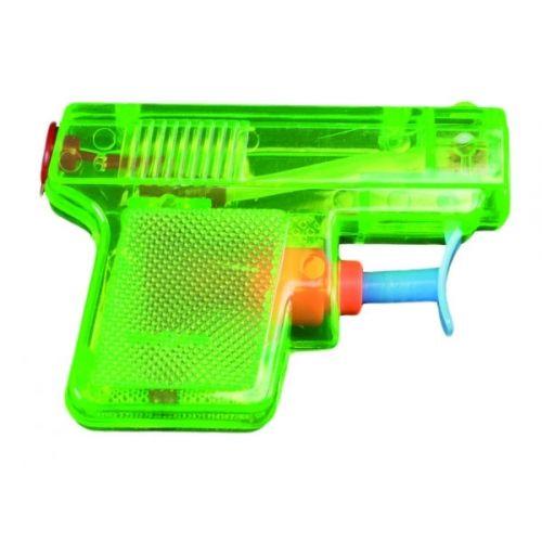 Kuenen - Mini Vandpistol