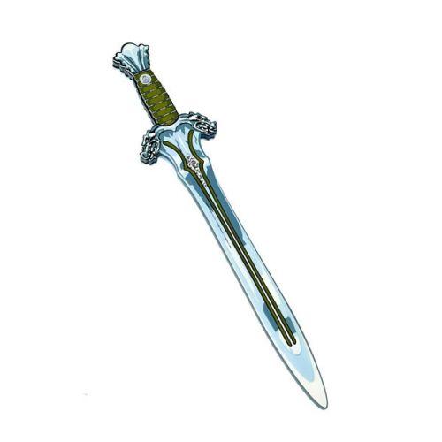 Liontouch  Fantasy Line Dragon Sværd 58 cm