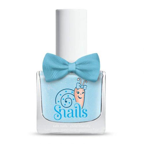 Snails Neglelak - Bedtime Stories