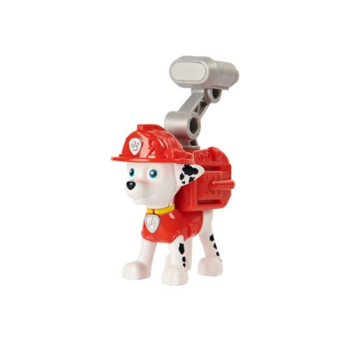 Paw Patrol Action pack Pup - Marshall m. lyd